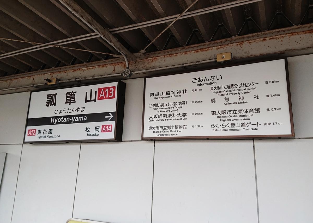 f:id:Kaimotu_Hatuji:20210503143445j:plain