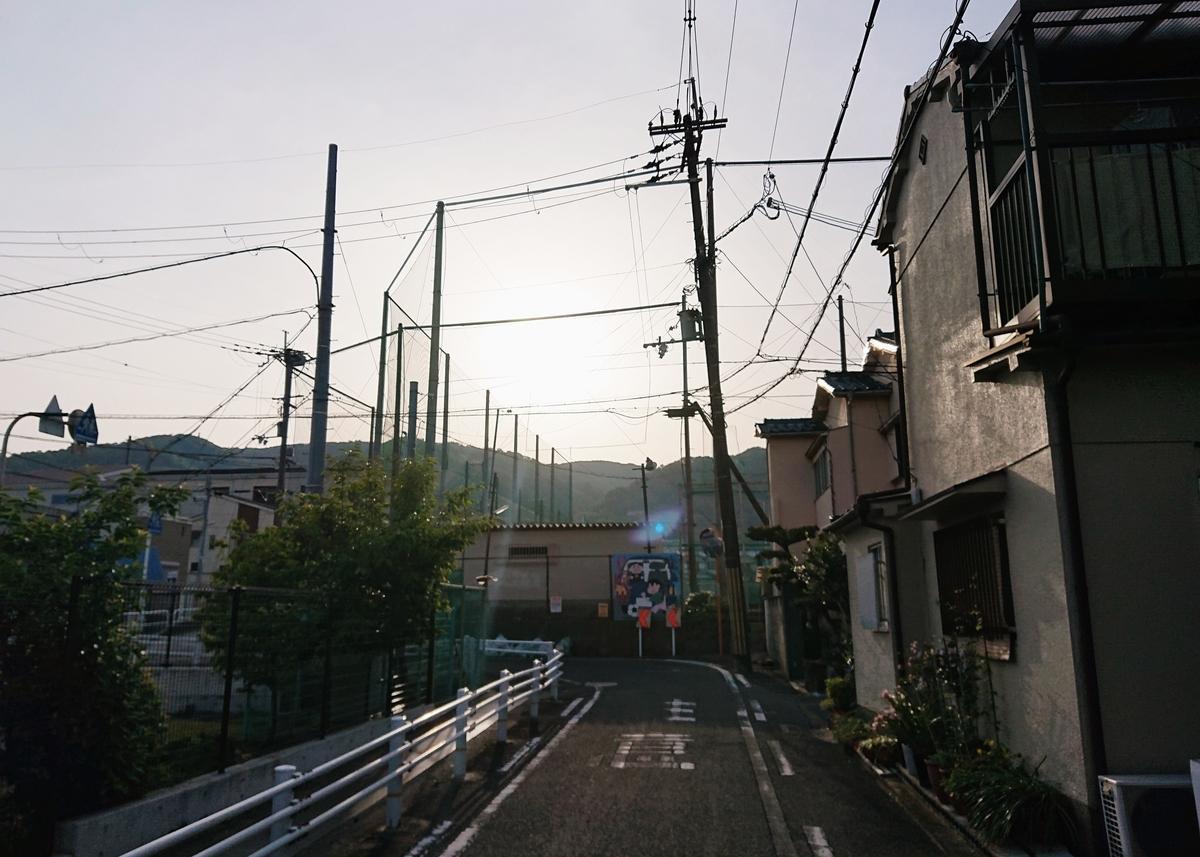 f:id:Kaimotu_Hatuji:20210505133758j:plain