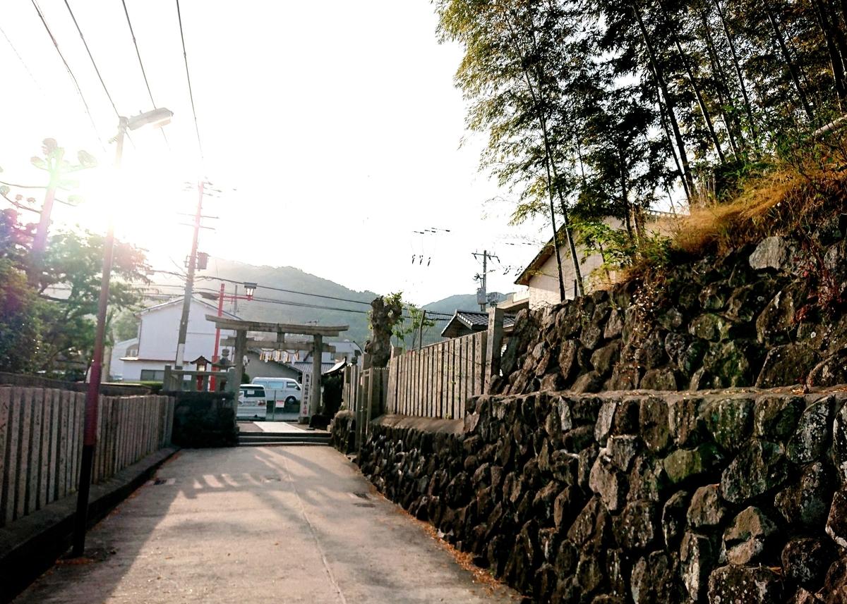 f:id:Kaimotu_Hatuji:20210505155101j:plain