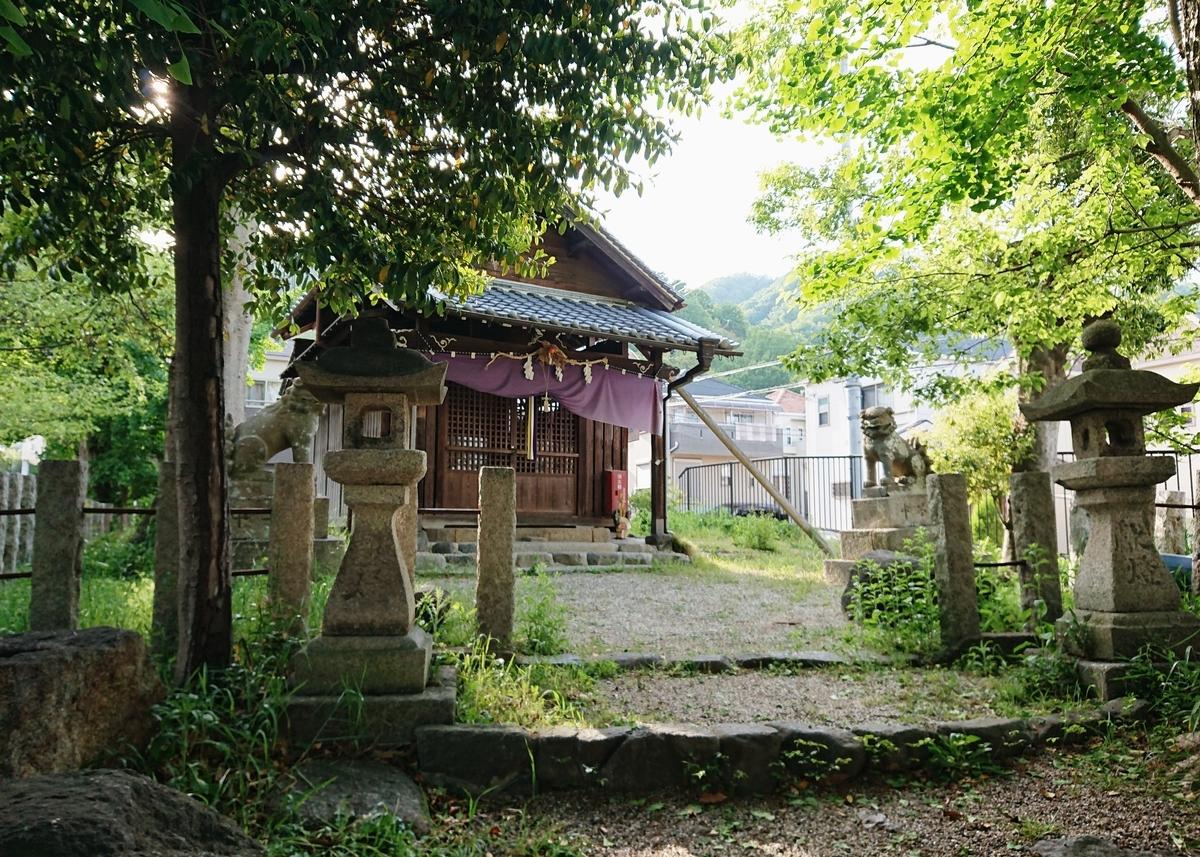 f:id:Kaimotu_Hatuji:20210505180627j:plain
