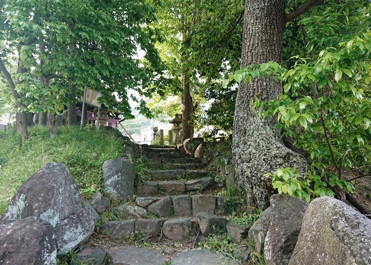 f:id:Kaimotu_Hatuji:20210505180655j:plain