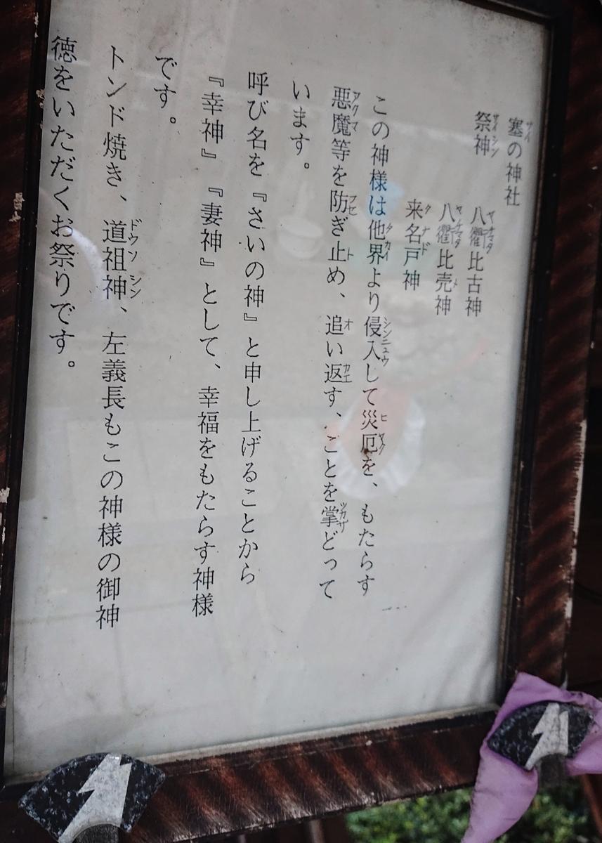 f:id:Kaimotu_Hatuji:20210507165537j:plain