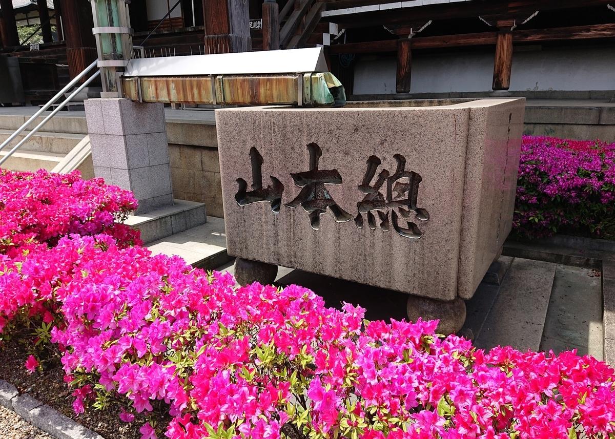 f:id:Kaimotu_Hatuji:20210507170613j:plain