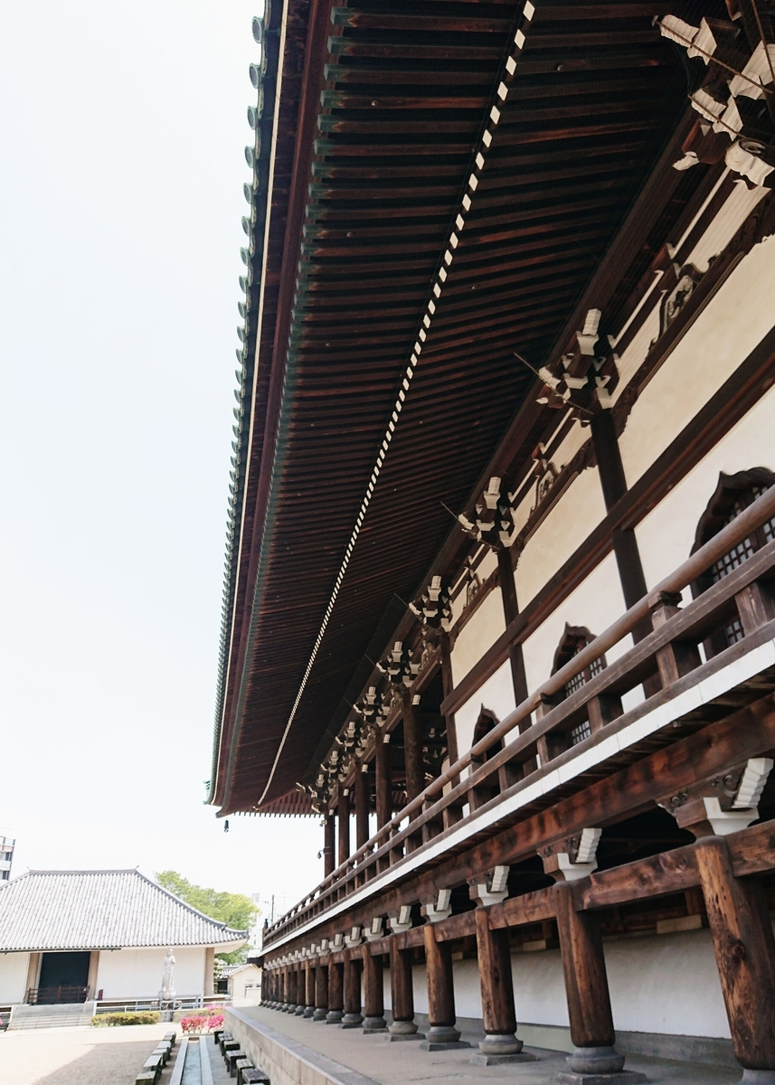 f:id:Kaimotu_Hatuji:20210507170654j:plain