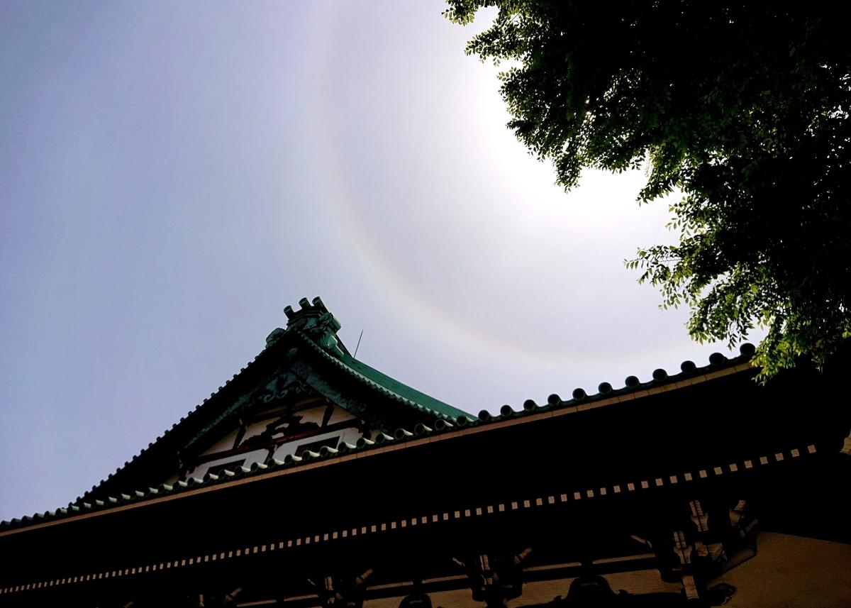 f:id:Kaimotu_Hatuji:20210507170722j:plain