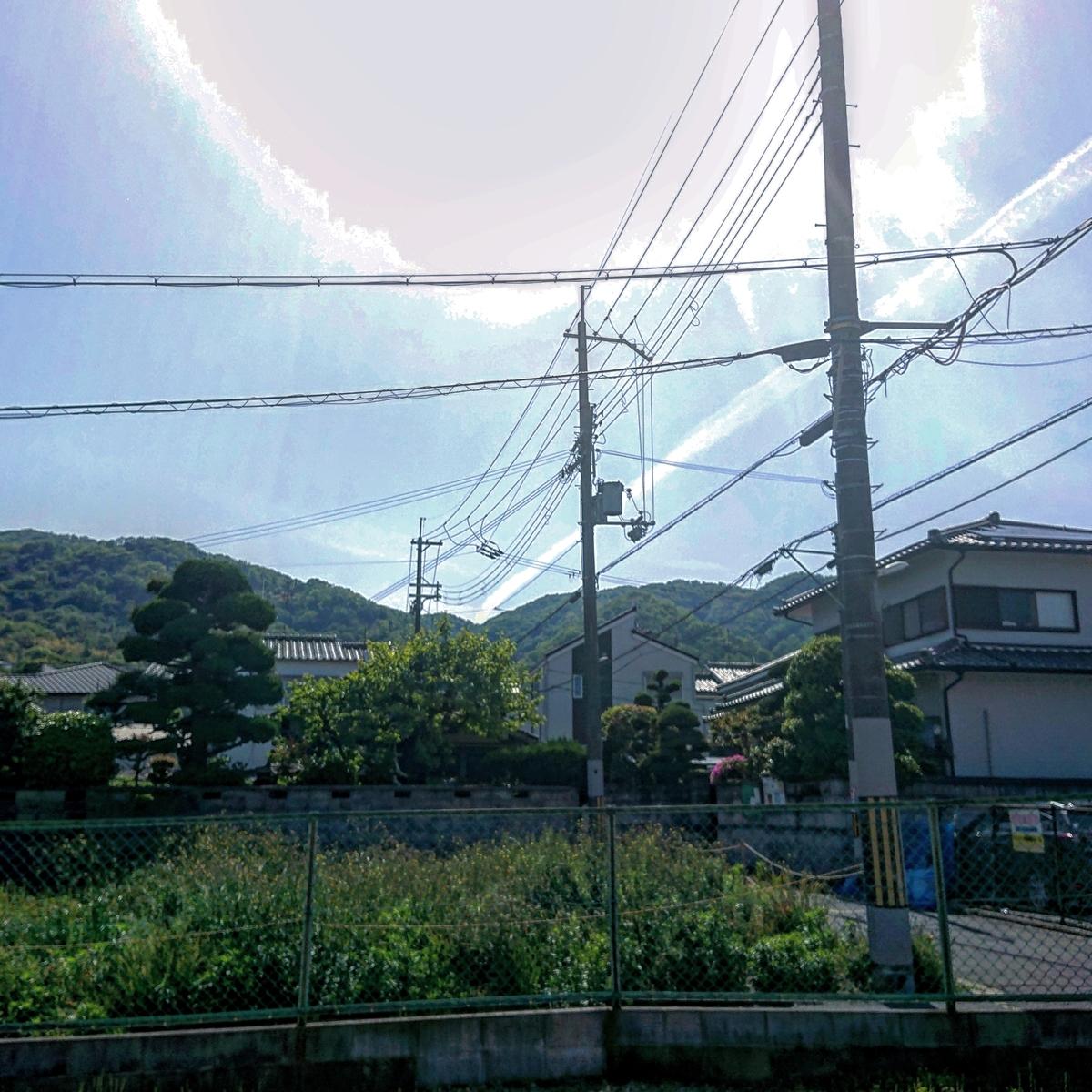 f:id:Kaimotu_Hatuji:20210512113816j:plain