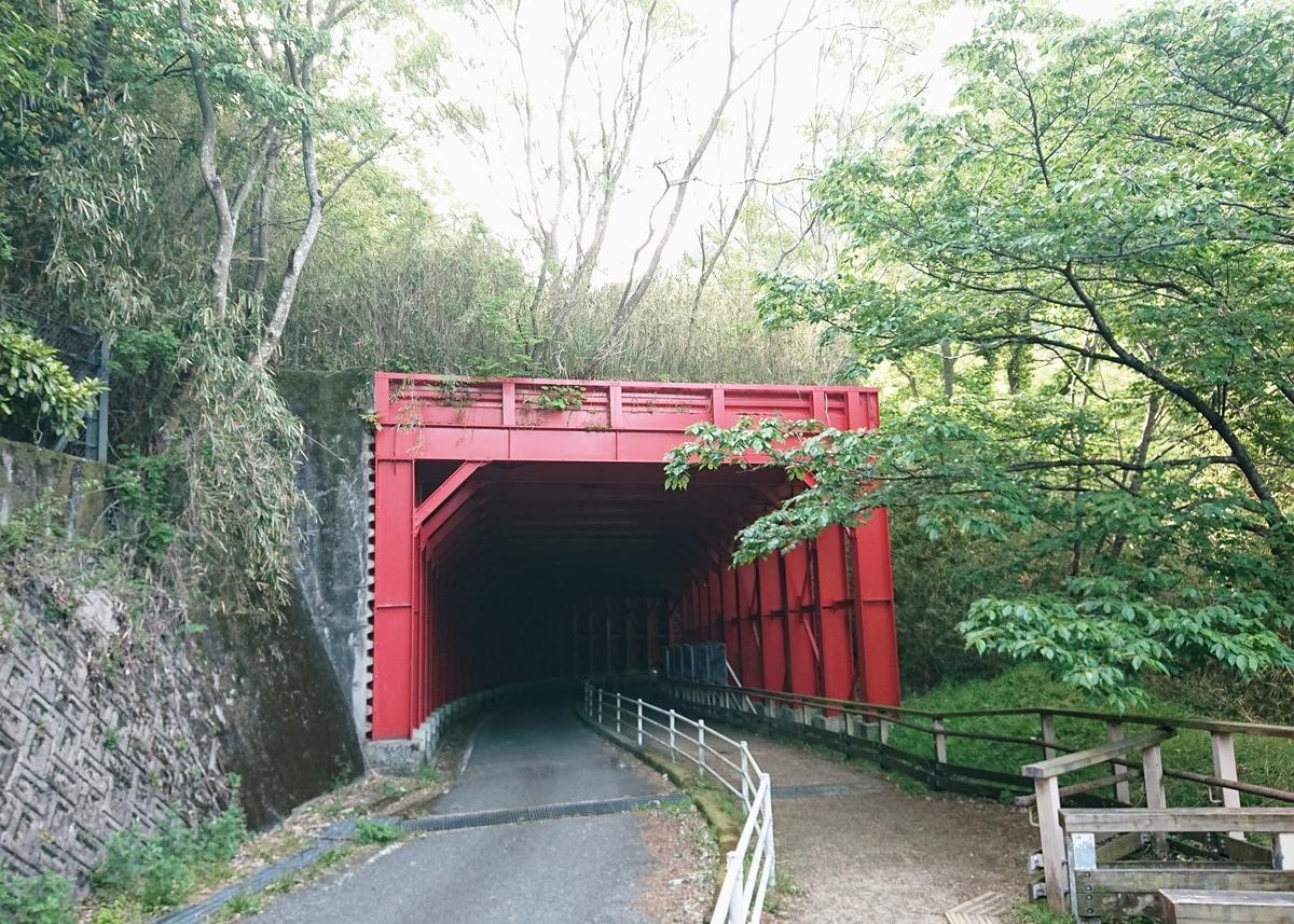 f:id:Kaimotu_Hatuji:20210516064639j:plain