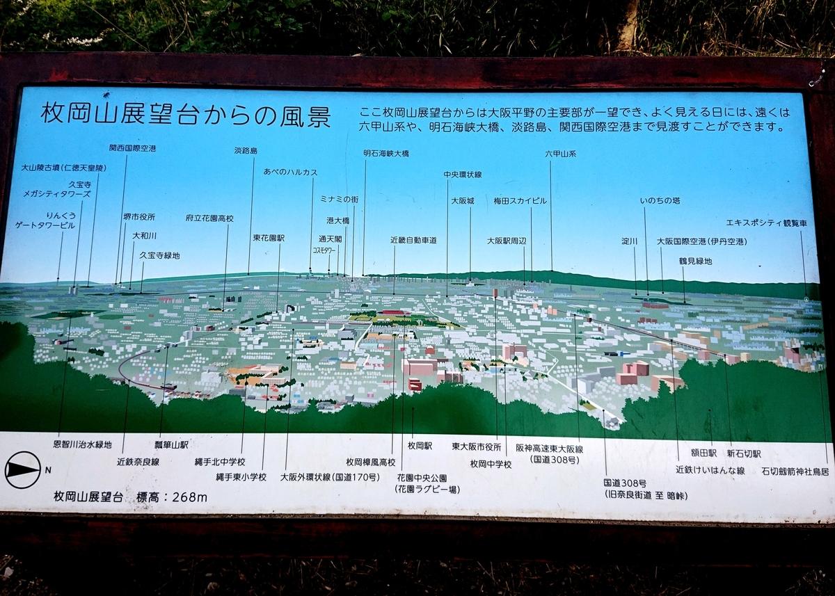 f:id:Kaimotu_Hatuji:20210516101311j:plain