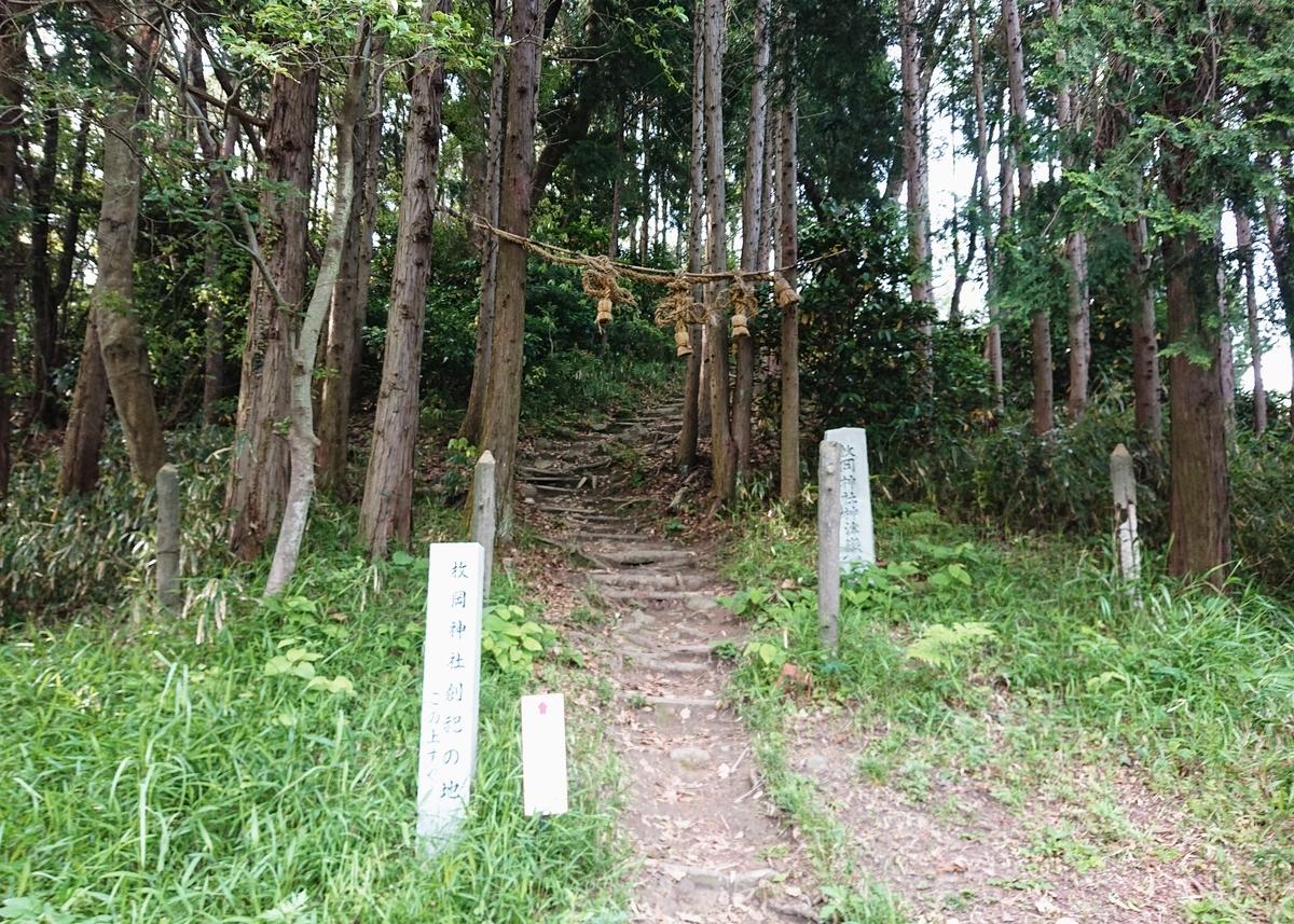 f:id:Kaimotu_Hatuji:20210516174740j:plain