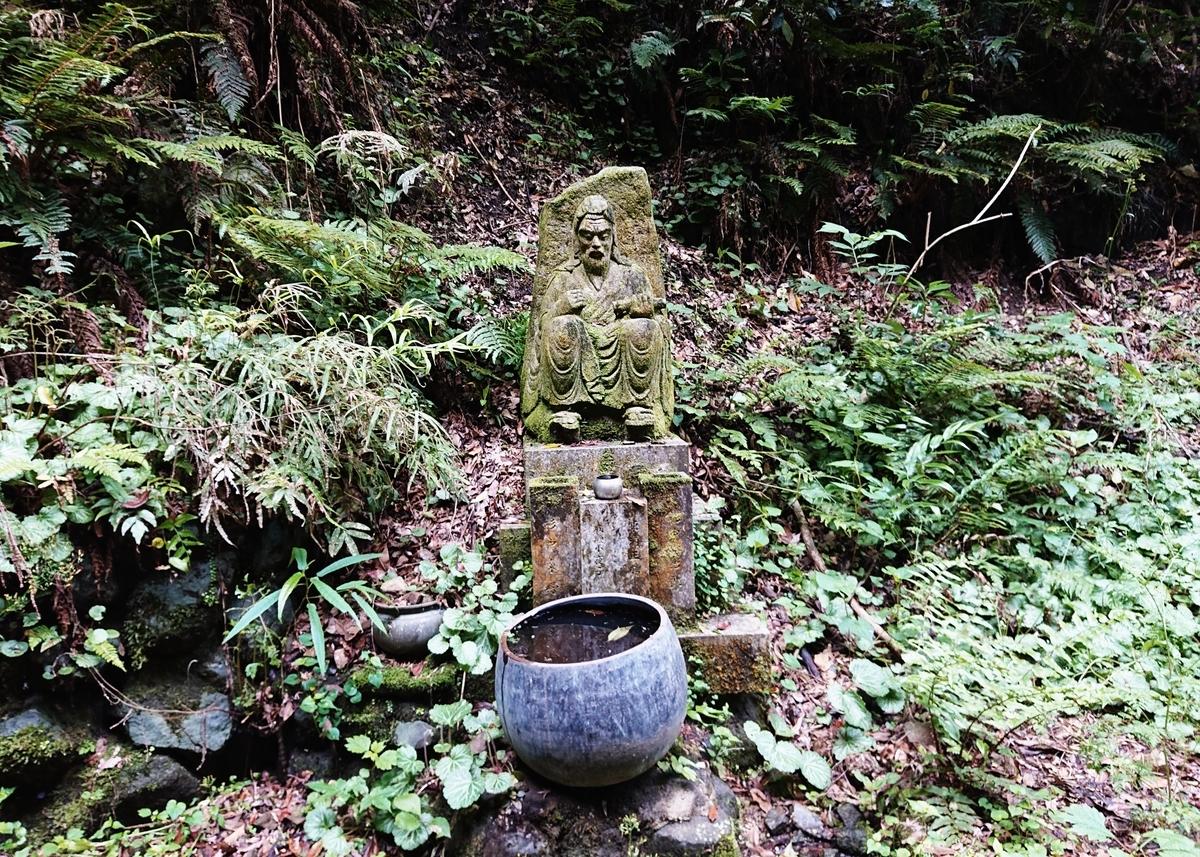 f:id:Kaimotu_Hatuji:20210521110848j:plain