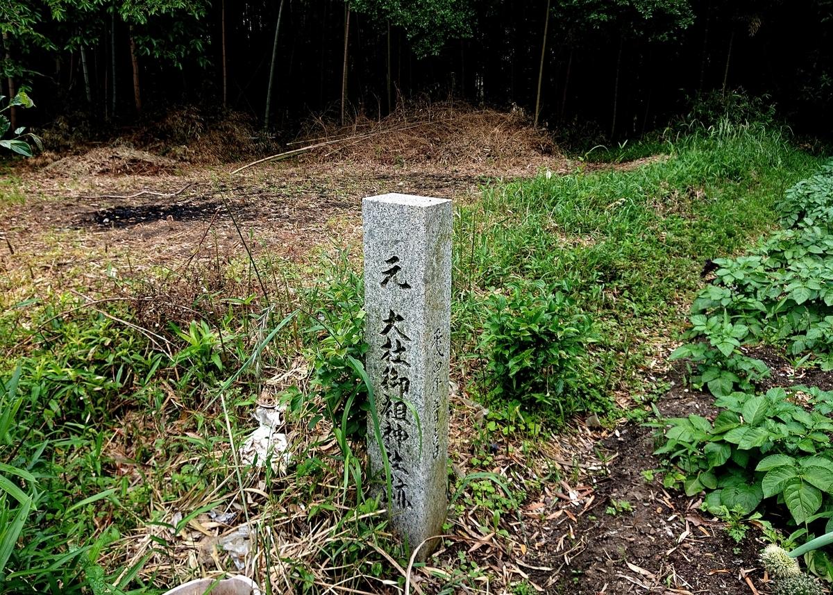 f:id:Kaimotu_Hatuji:20210522094457j:plain