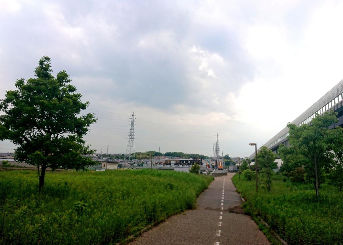 f:id:Kaimotu_Hatuji:20210522123652j:plain