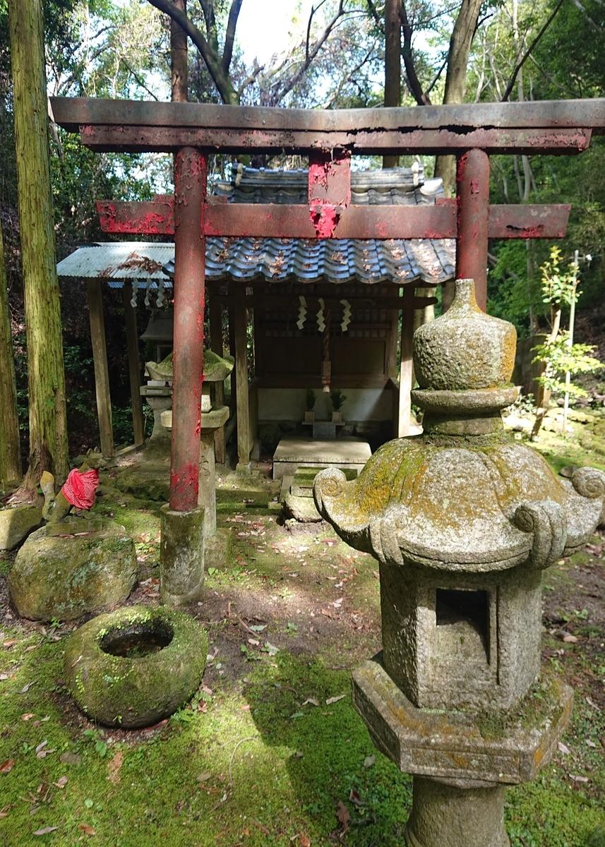 f:id:Kaimotu_Hatuji:20210525021549j:plain