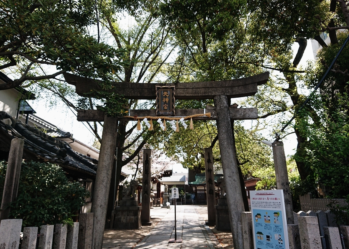 f:id:Kaimotu_Hatuji:20210526105110j:plain
