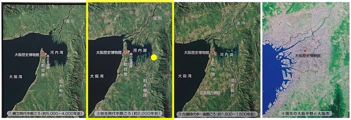 f:id:Kaimotu_Hatuji:20210528153448j:plain