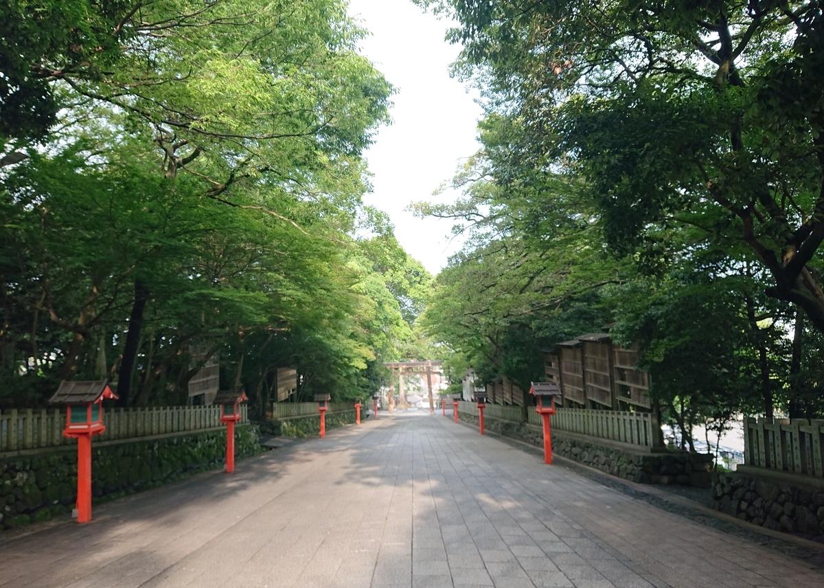 f:id:Kaimotu_Hatuji:20210601113819j:plain