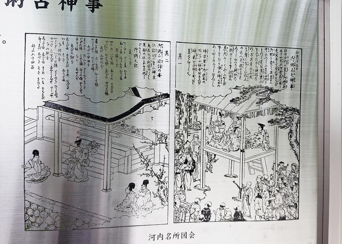 f:id:Kaimotu_Hatuji:20210601113954j:plain