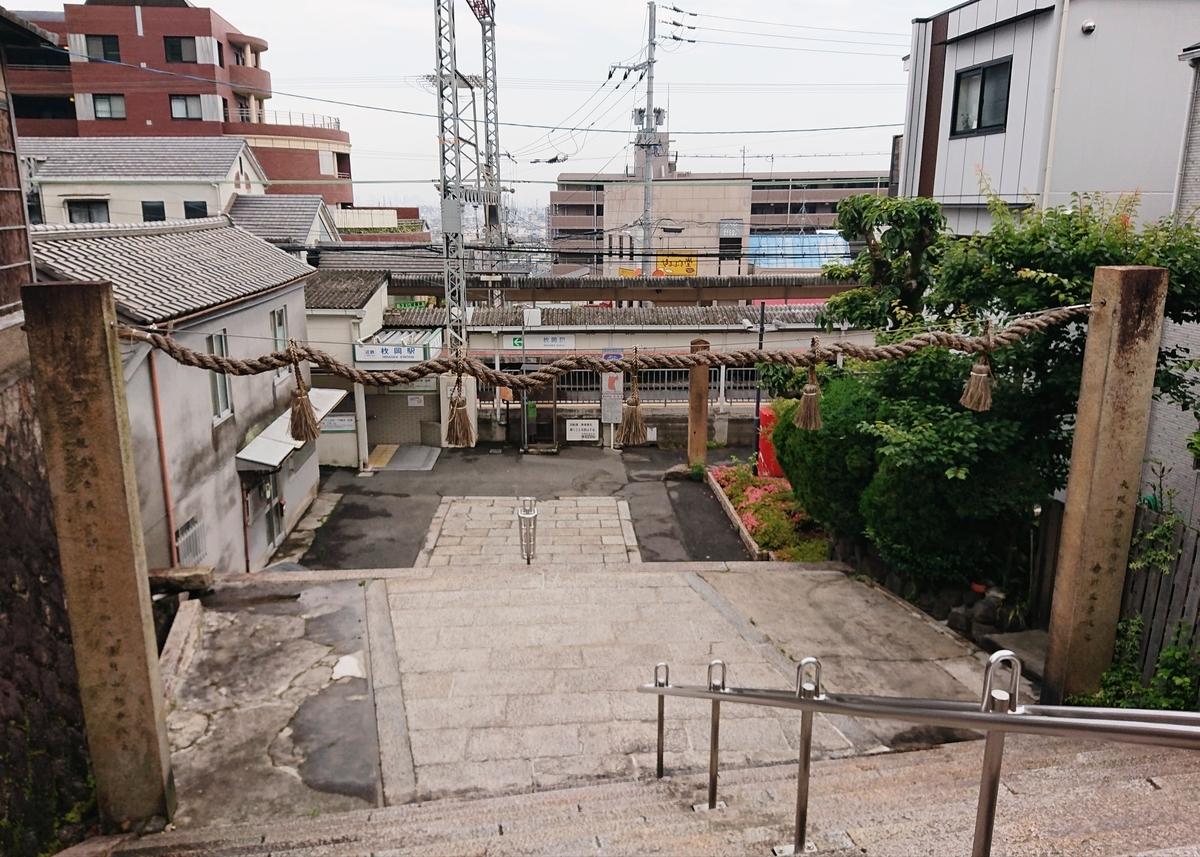 f:id:Kaimotu_Hatuji:20210601114721j:plain