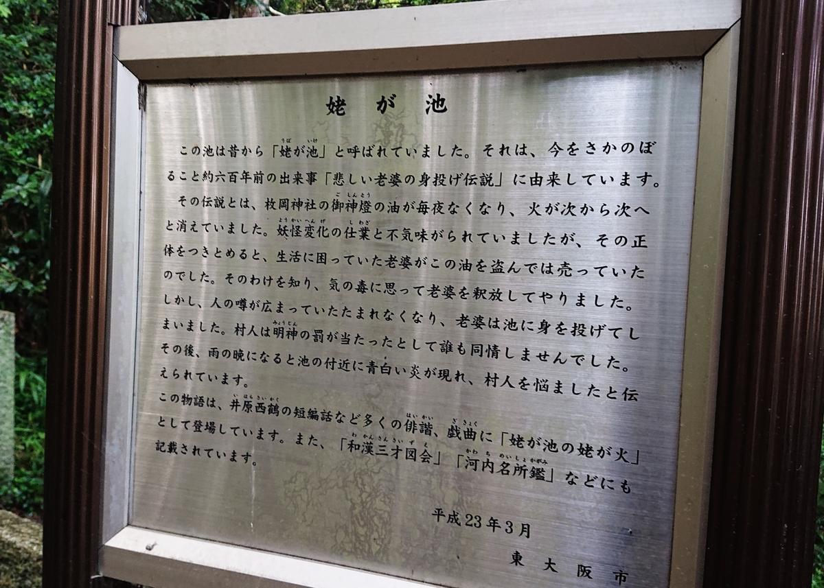 f:id:Kaimotu_Hatuji:20210603103146j:plain