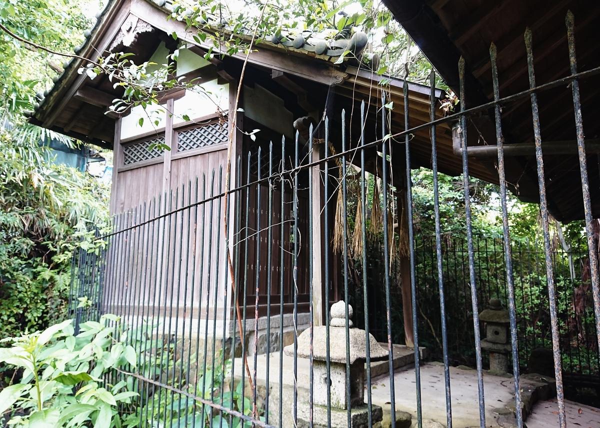 f:id:Kaimotu_Hatuji:20210604130948j:plain