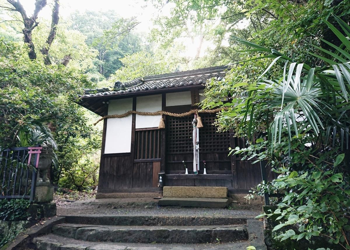 f:id:Kaimotu_Hatuji:20210604131130j:plain