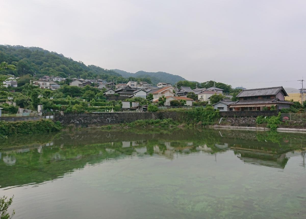 f:id:Kaimotu_Hatuji:20210604131437j:plain