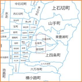 f:id:Kaimotu_Hatuji:20210604140919j:plain