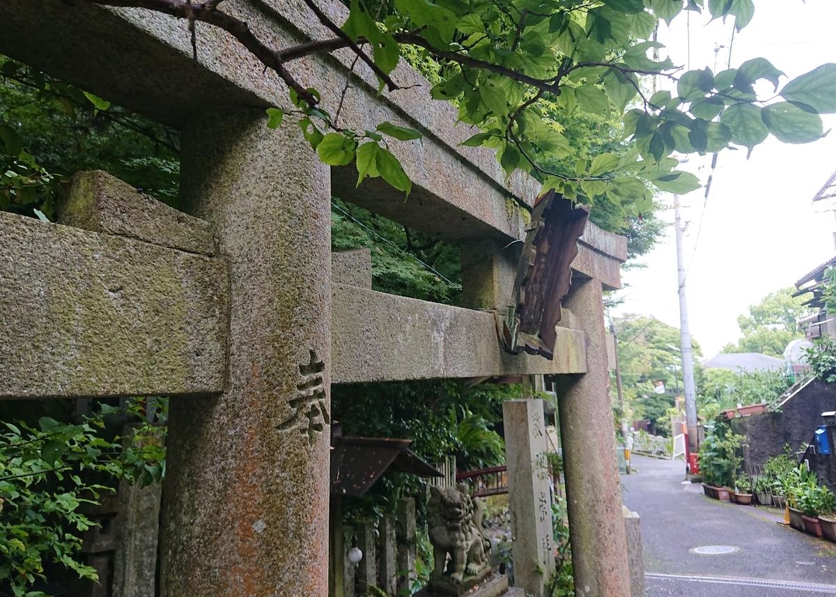 f:id:Kaimotu_Hatuji:20210606125833j:plain