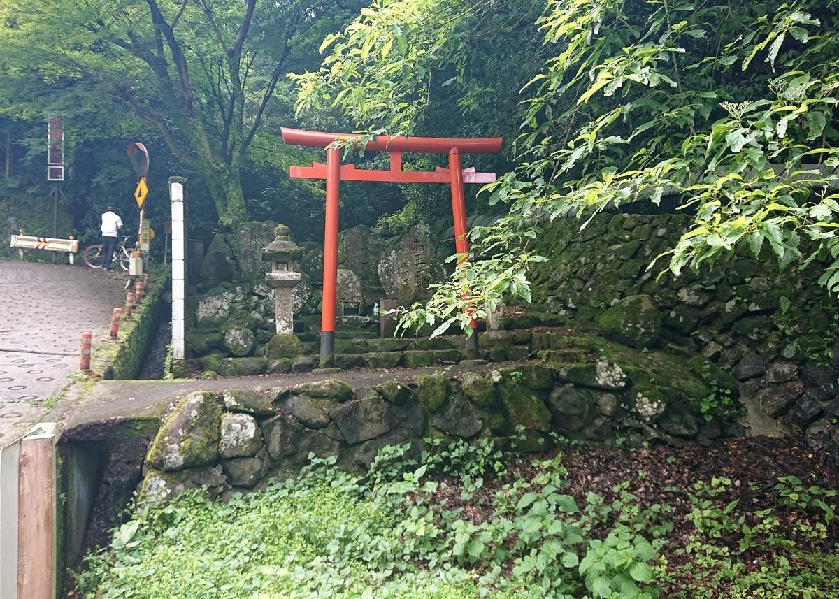 f:id:Kaimotu_Hatuji:20210607172427j:plain