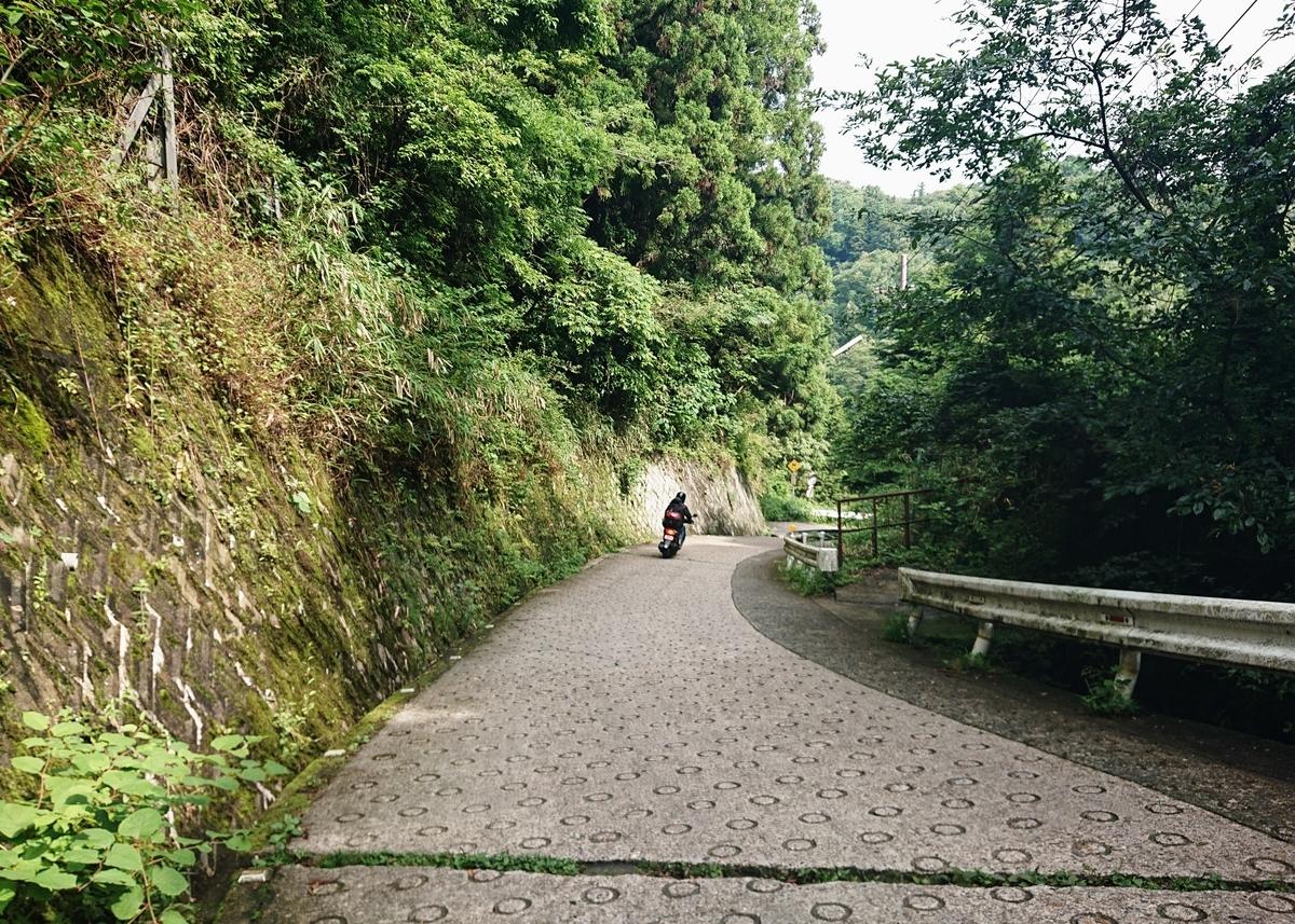 f:id:Kaimotu_Hatuji:20210607172604j:plain