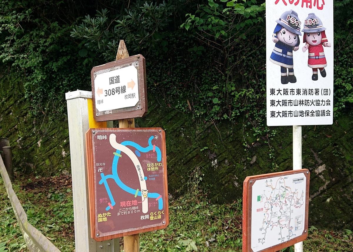f:id:Kaimotu_Hatuji:20210607172654j:plain