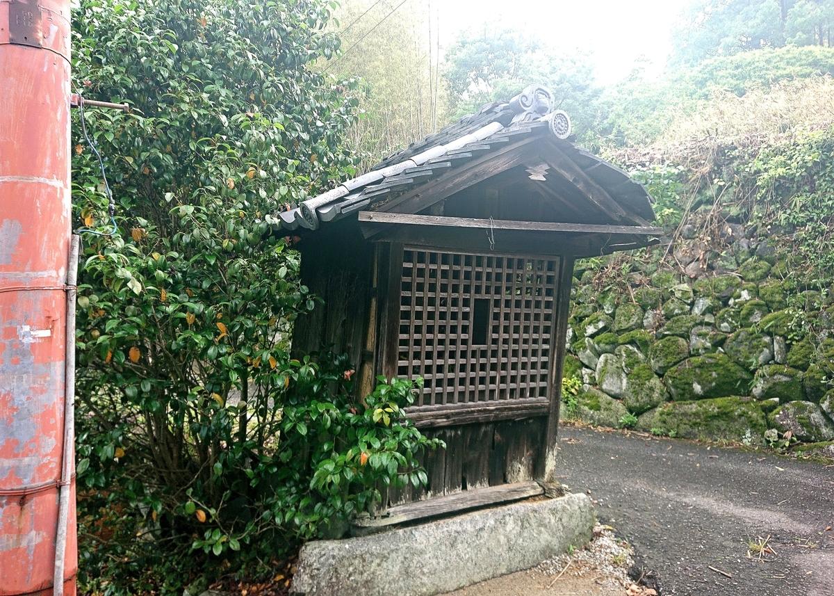 f:id:Kaimotu_Hatuji:20210607180145j:plain