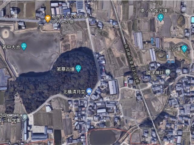 f:id:Kaimotu_Hatuji:20210610081544j:plain