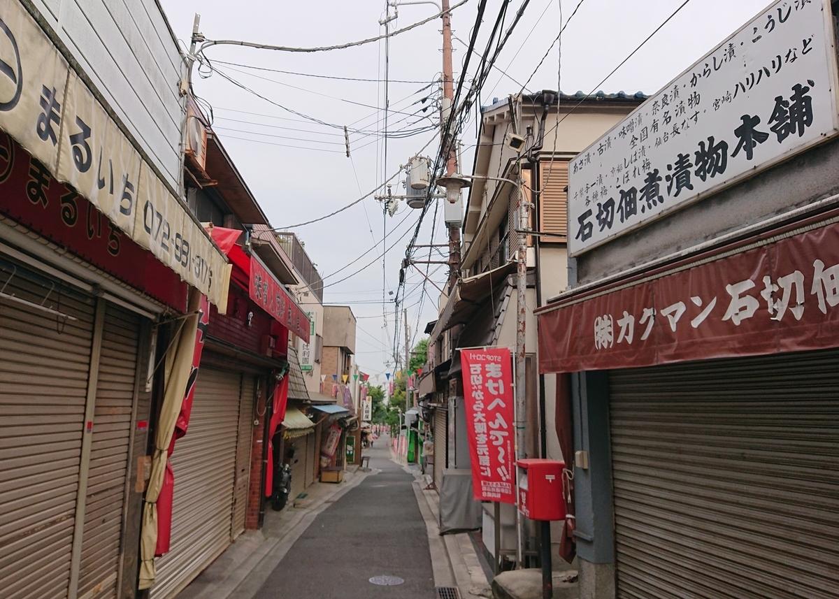 f:id:Kaimotu_Hatuji:20210611115228j:plain