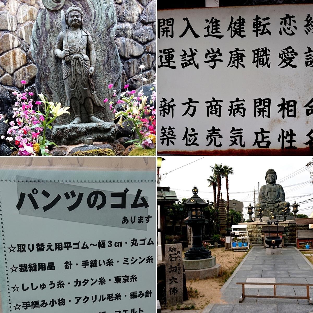 f:id:Kaimotu_Hatuji:20210611134905j:plain
