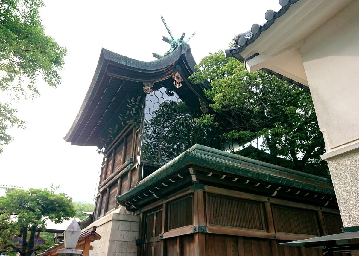 f:id:Kaimotu_Hatuji:20210613145559j:plain
