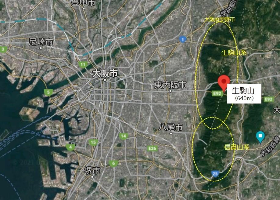 f:id:Kaimotu_Hatuji:20210614154930j:plain