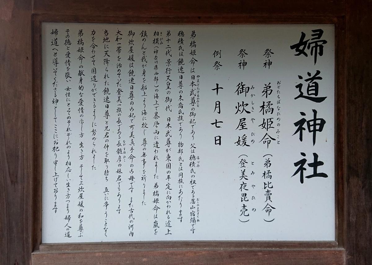 f:id:Kaimotu_Hatuji:20210615103018j:plain