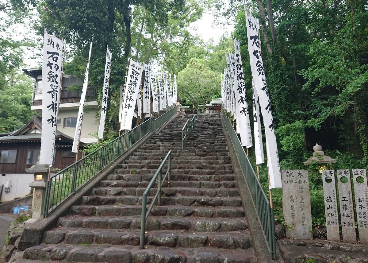 f:id:Kaimotu_Hatuji:20210615103622j:plain