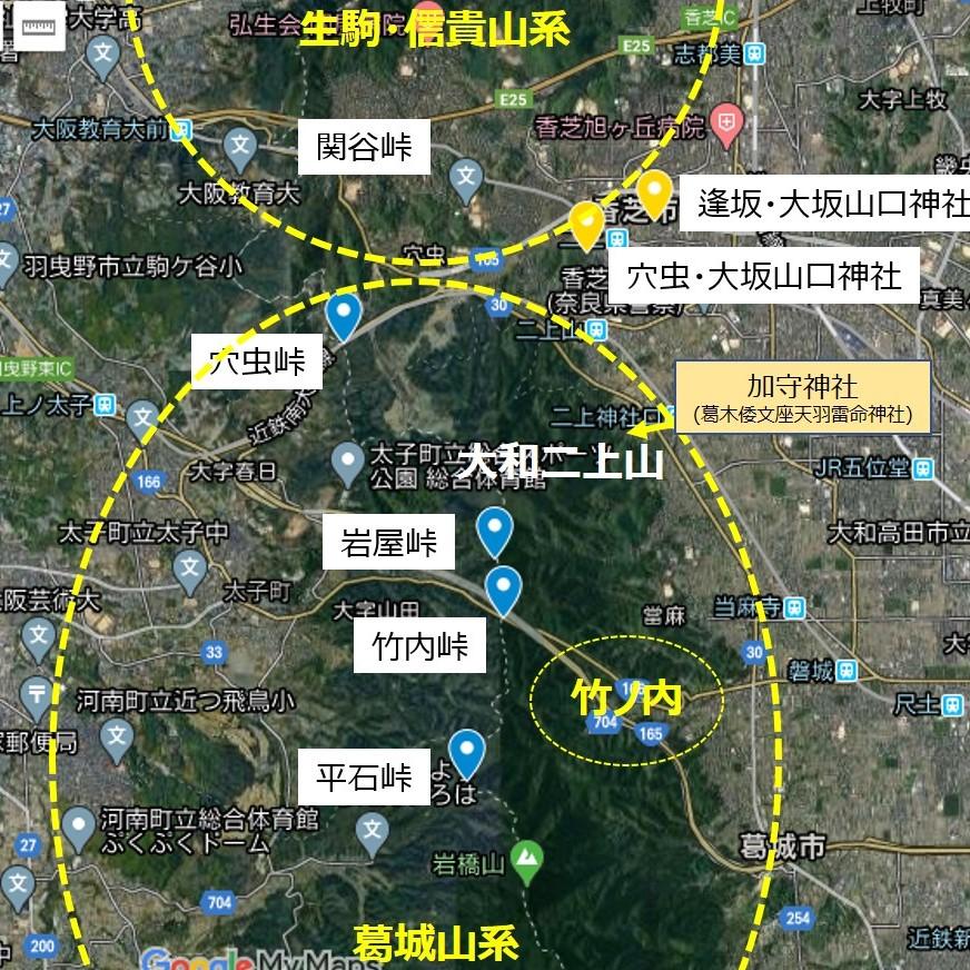 f:id:Kaimotu_Hatuji:20210616144732j:plain