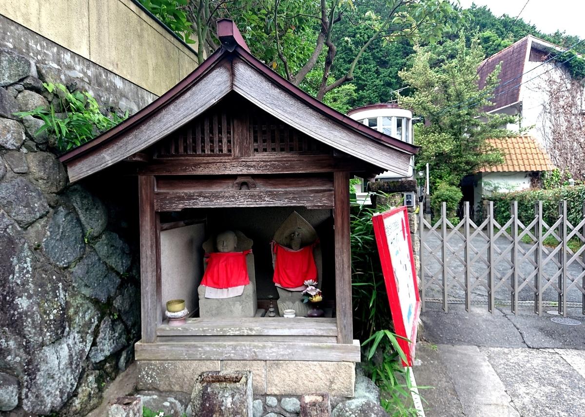 f:id:Kaimotu_Hatuji:20210617110952j:plain