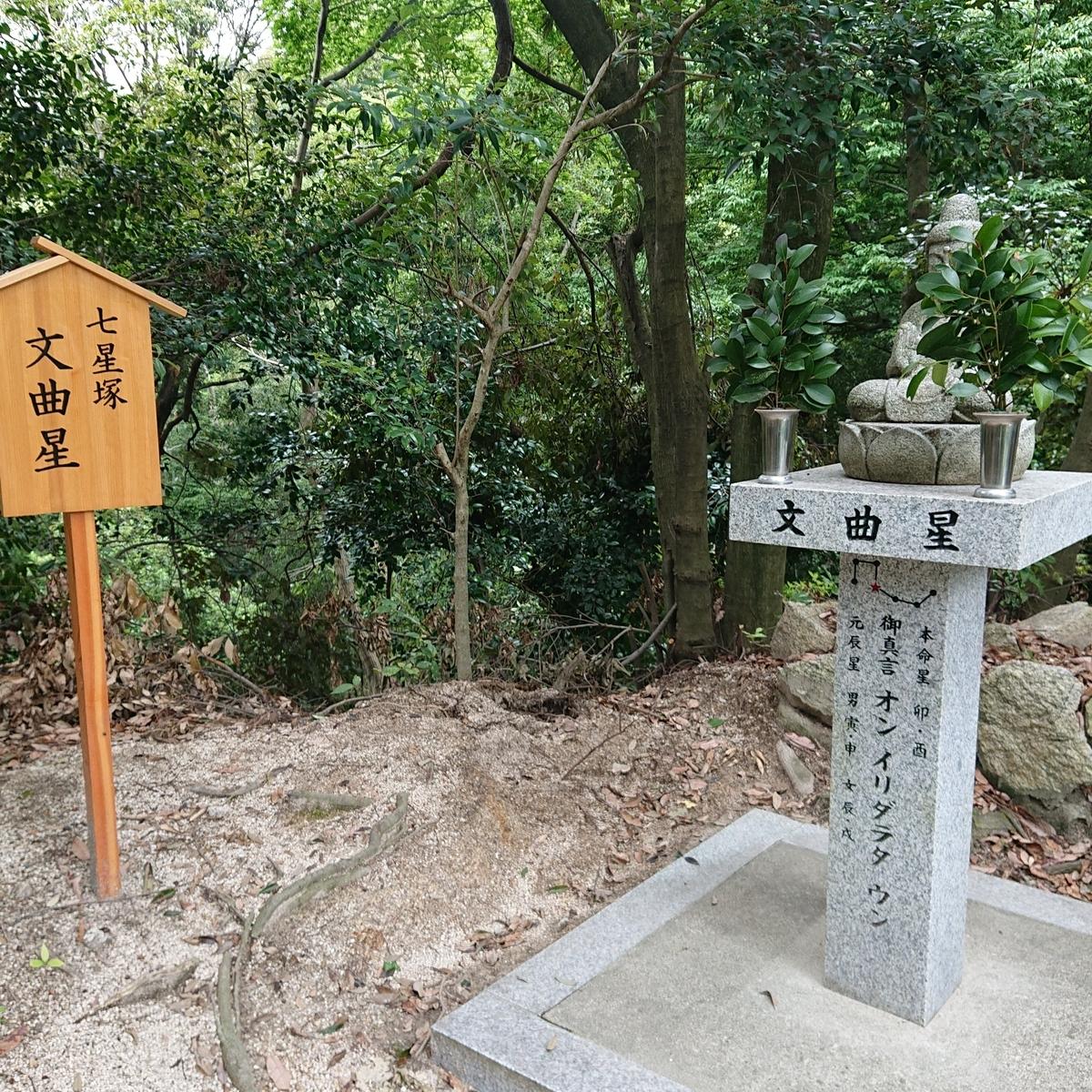 f:id:Kaimotu_Hatuji:20210618163152j:plain
