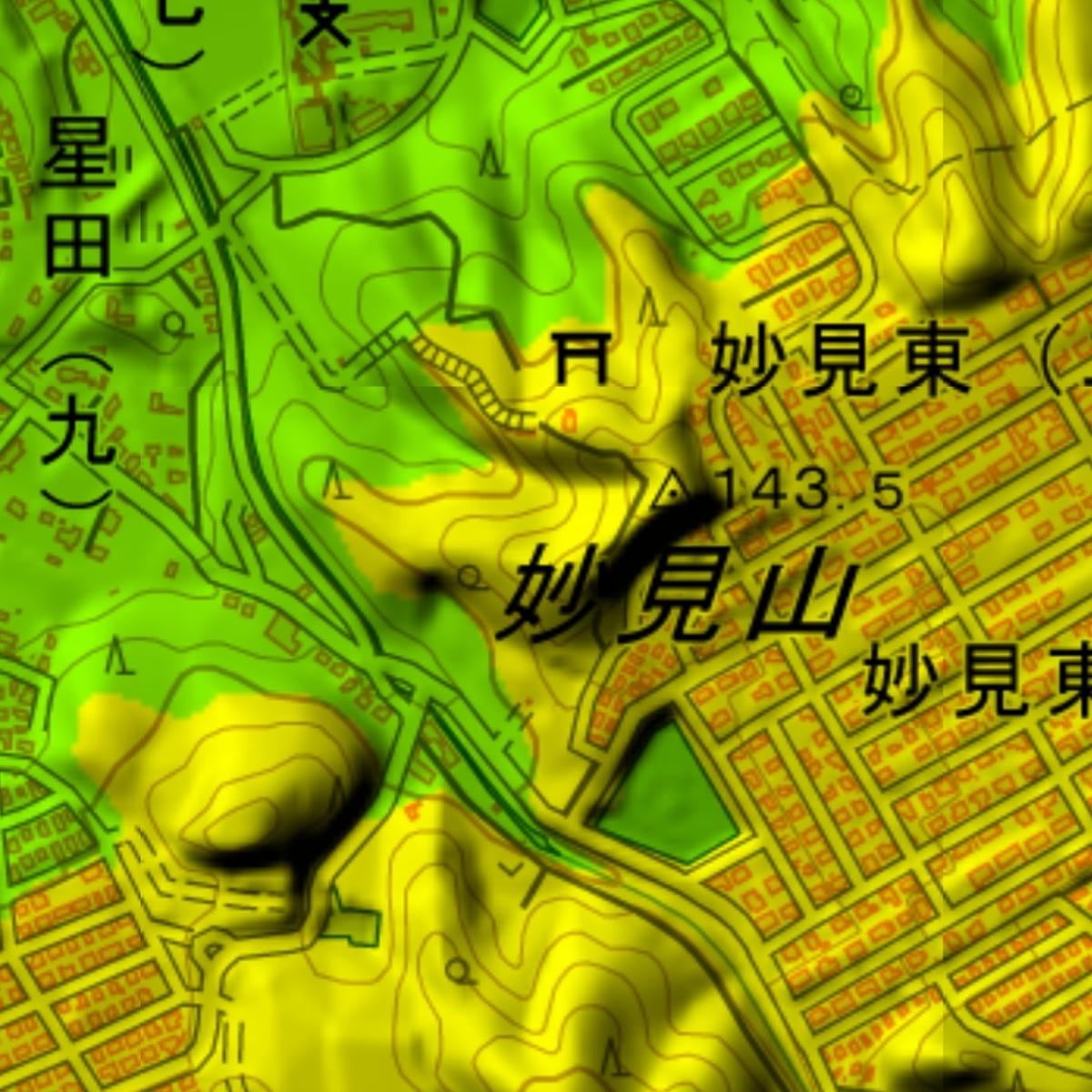 f:id:Kaimotu_Hatuji:20210618163441j:plain