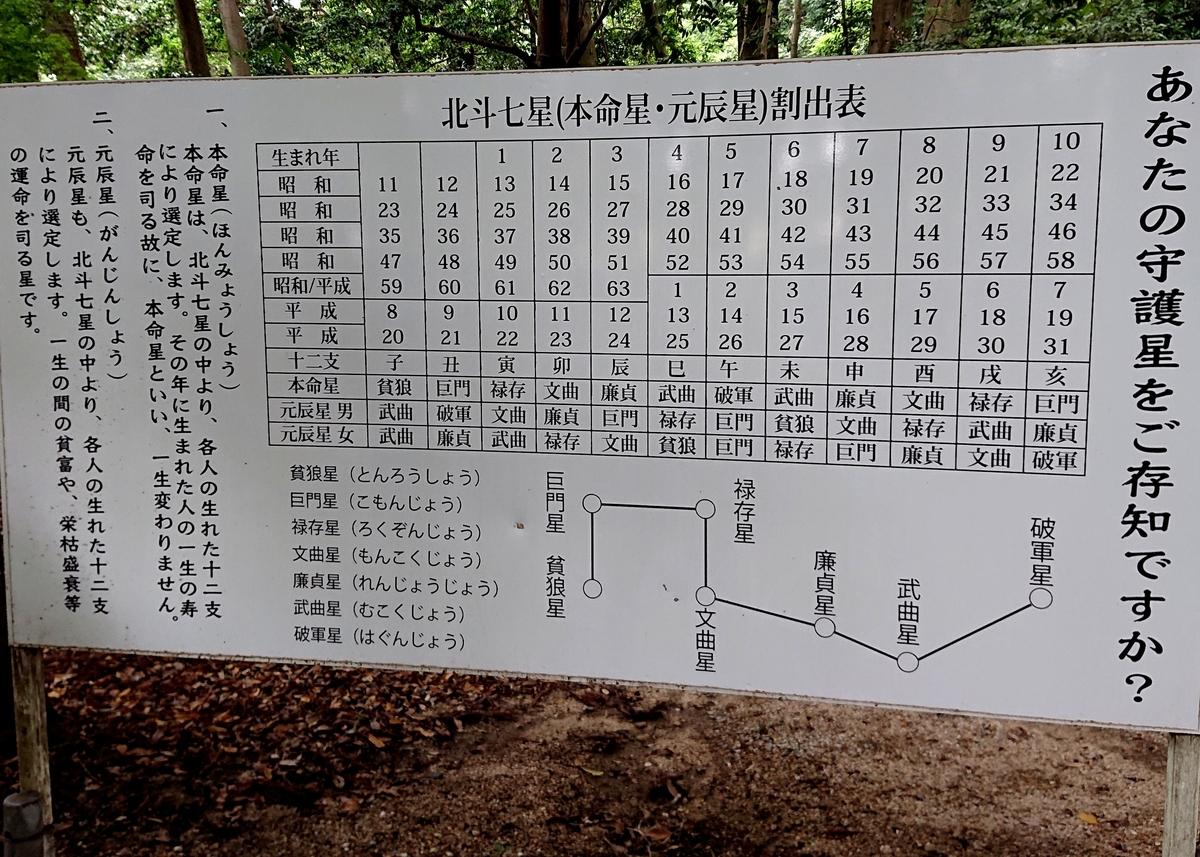 f:id:Kaimotu_Hatuji:20210619122357j:plain