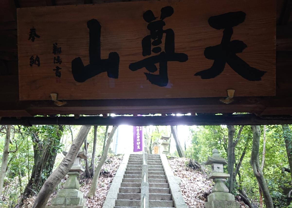 f:id:Kaimotu_Hatuji:20210620121458j:plain