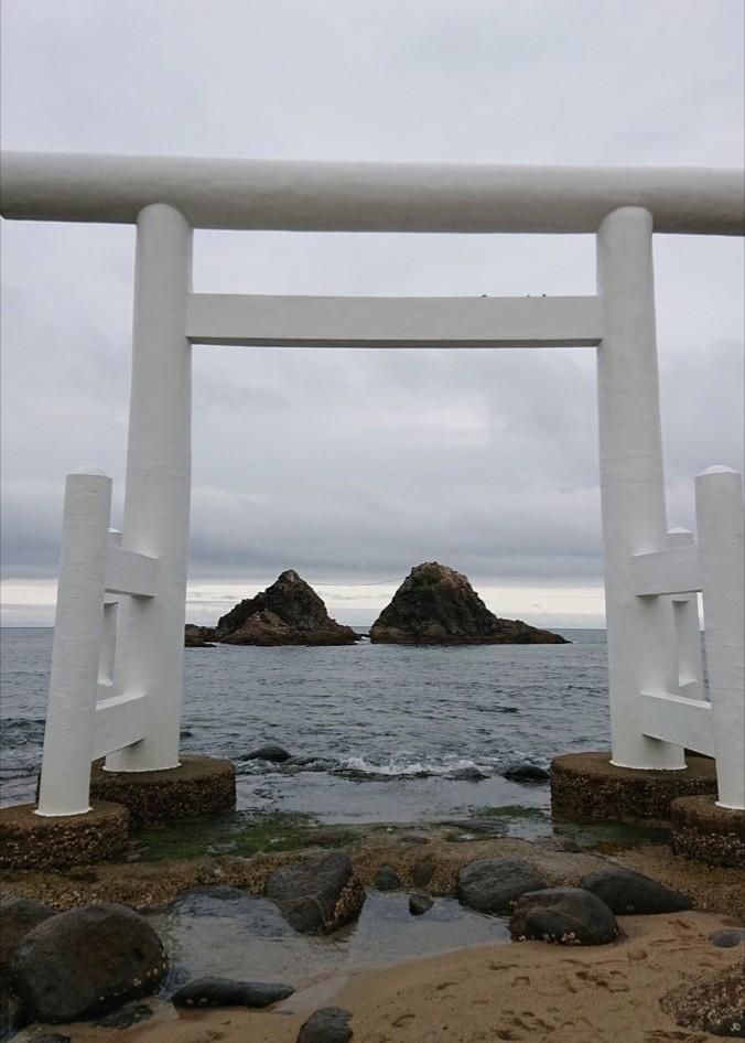 f:id:Kaimotu_Hatuji:20210622181116j:plain