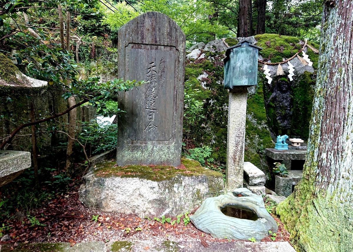 f:id:Kaimotu_Hatuji:20210624130240j:plain