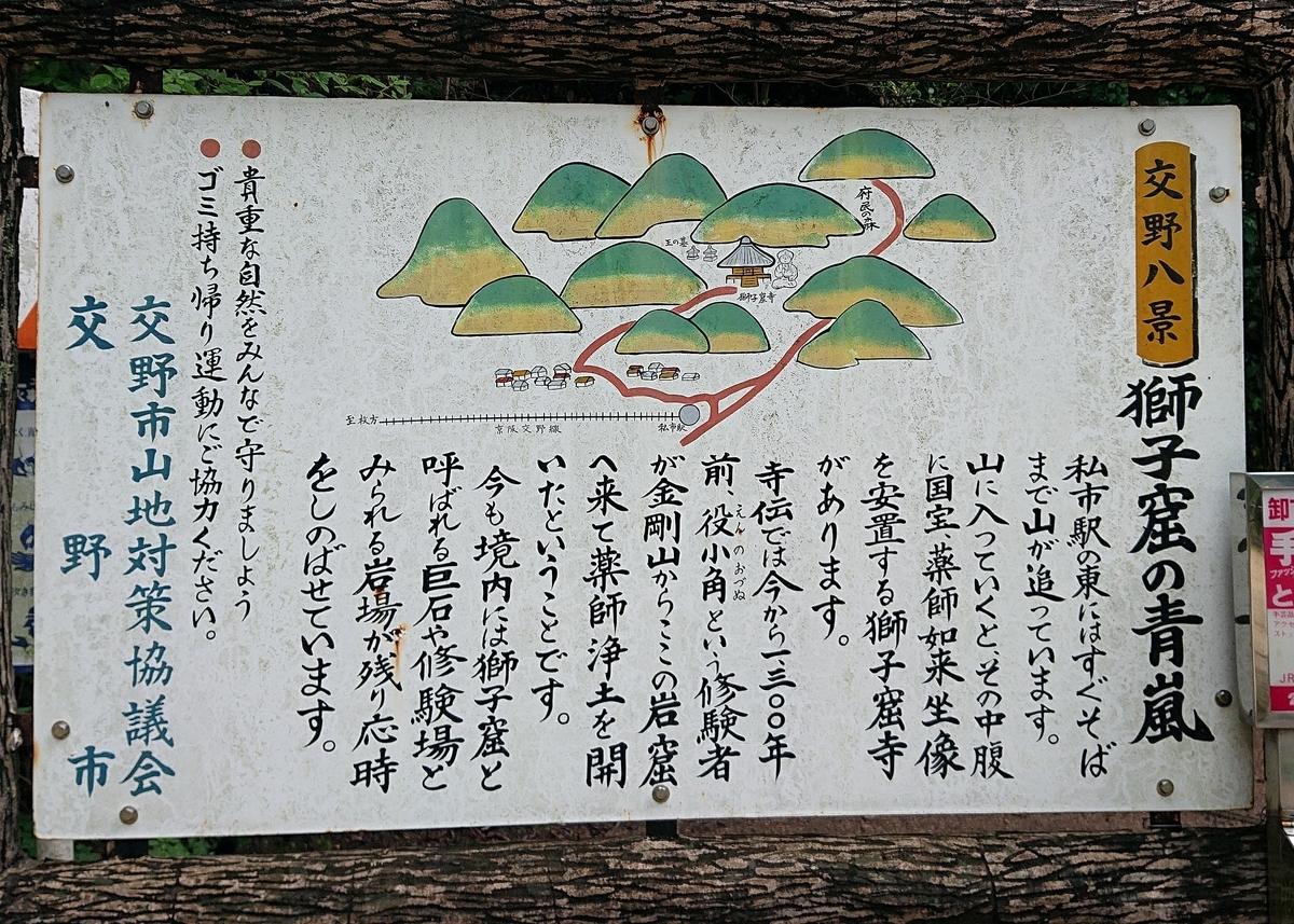 f:id:Kaimotu_Hatuji:20210625142428j:plain
