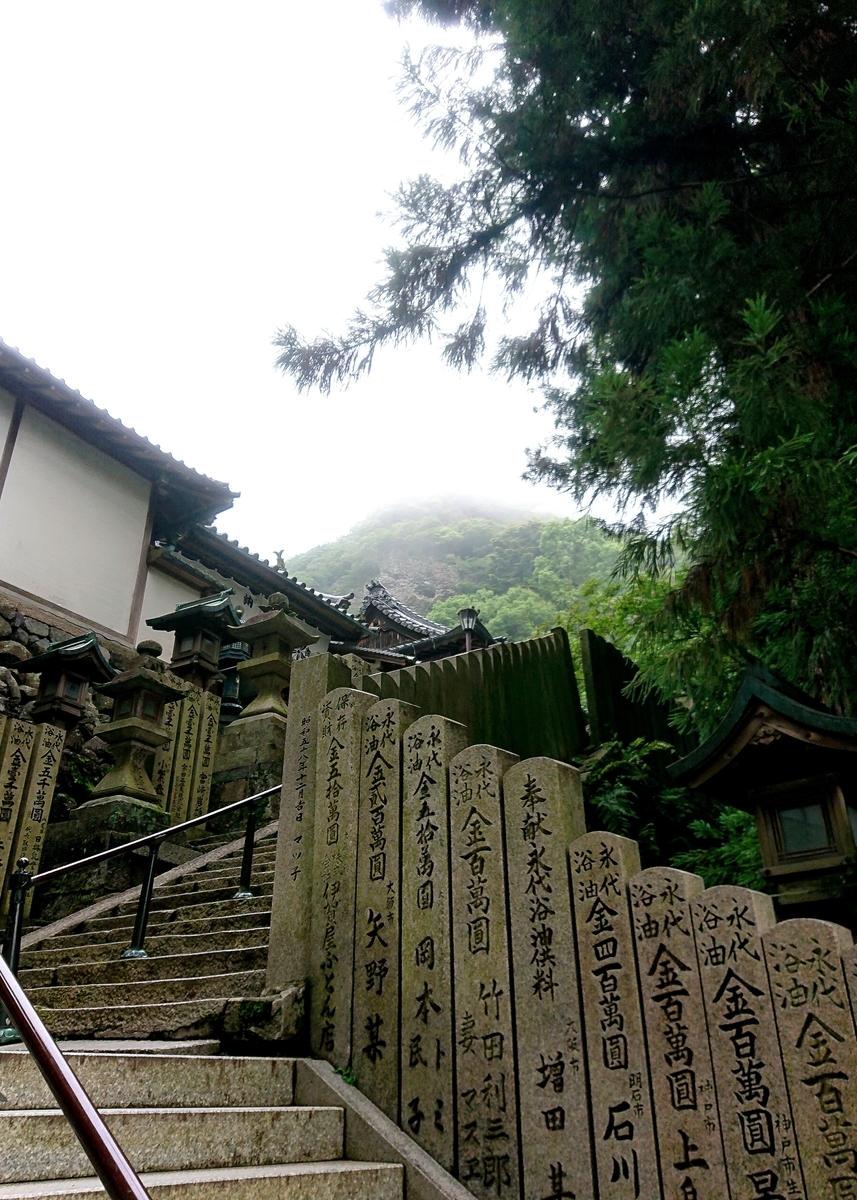 f:id:Kaimotu_Hatuji:20210626144401j:plain