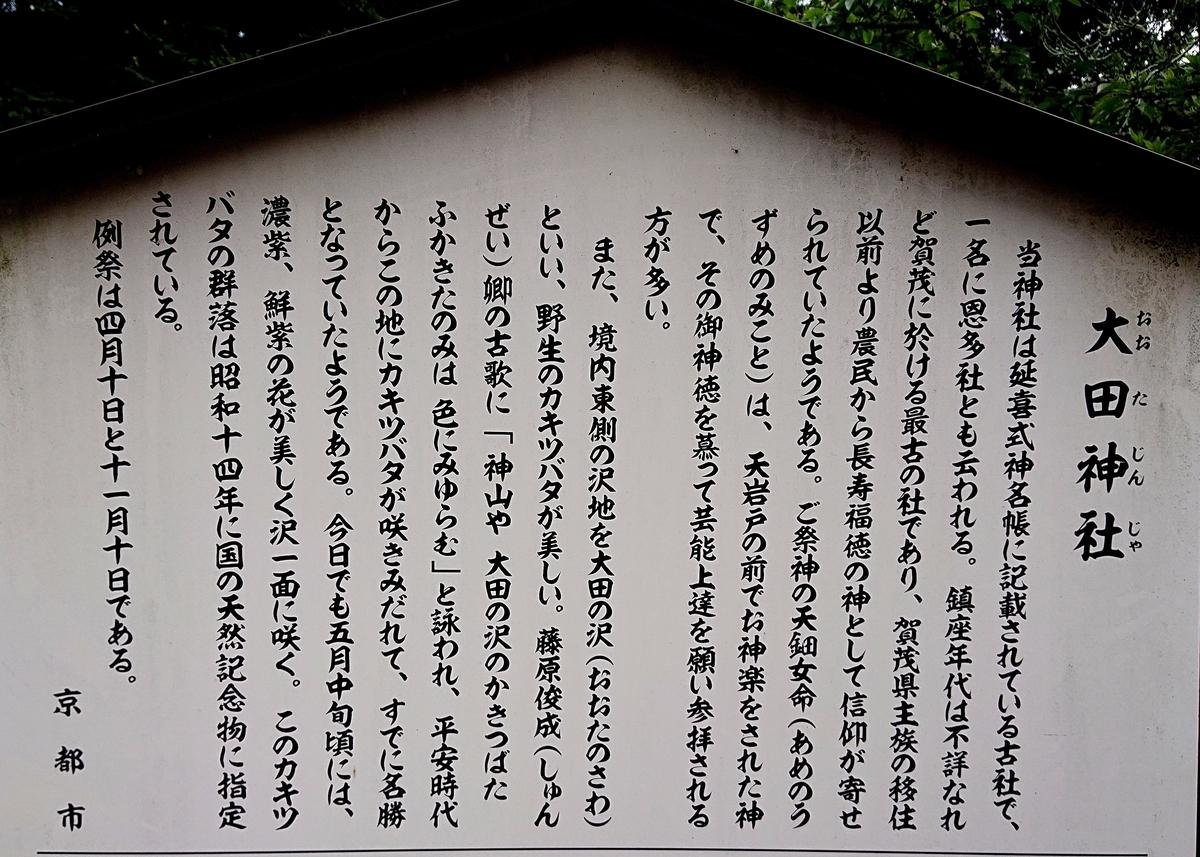 f:id:Kaimotu_Hatuji:20210704134453j:plain